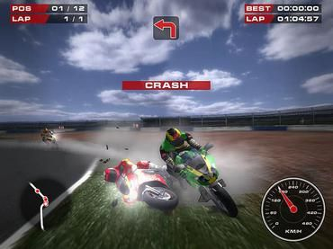 Play And Injoy Racing Download Games Racing Games