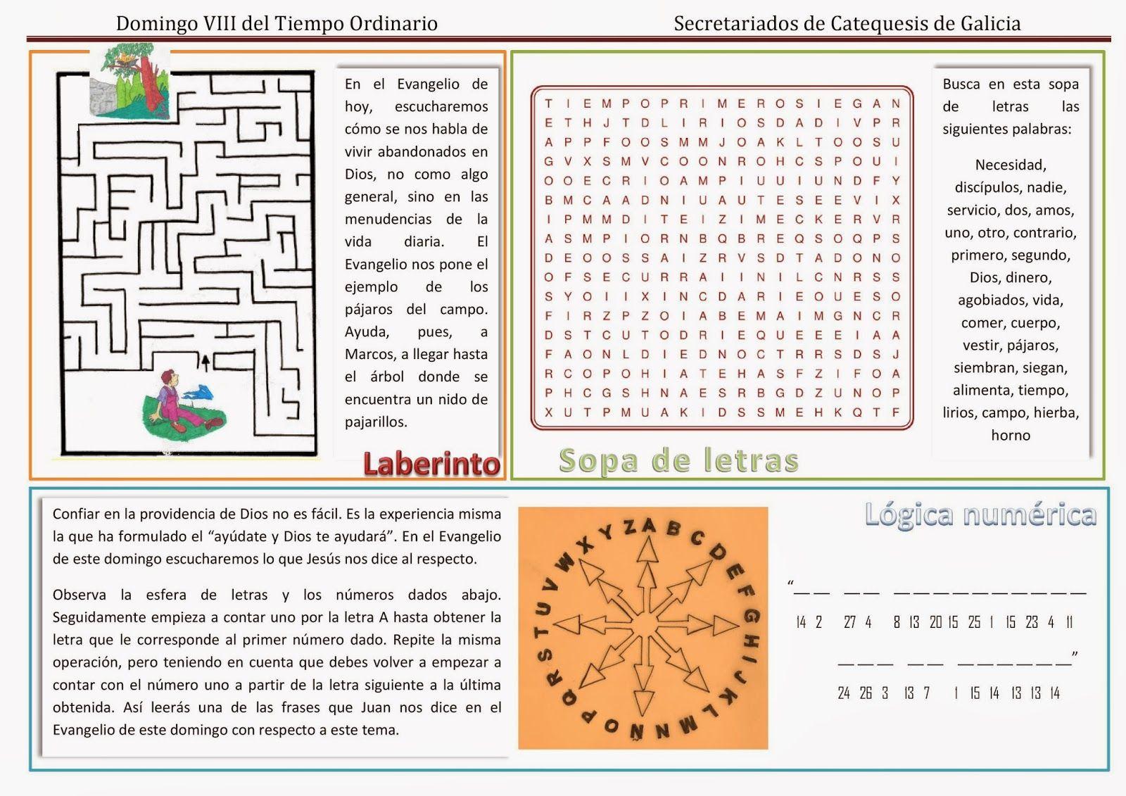 Pasatiempos+domingo+VIII+TO+A-page-002.jpg (1600×1131)