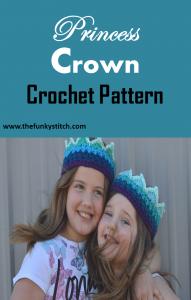Crown Crochet Pattern #crownscrocheted Crown Crochet Pattern #crownscrocheted Crown Crochet Pattern #crownscrocheted Crown Crochet Pattern #crownscrocheted
