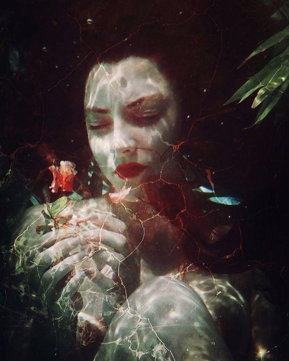 Photography by Natalia Kovachevski ( my edits ) - #atmosphere #death #edits #life #my #pagan #photography #water #witch