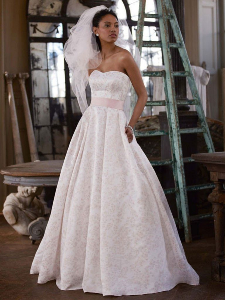 Wedding Dresses Under 300   Dressy Dresses For Weddings Check More At  Http://