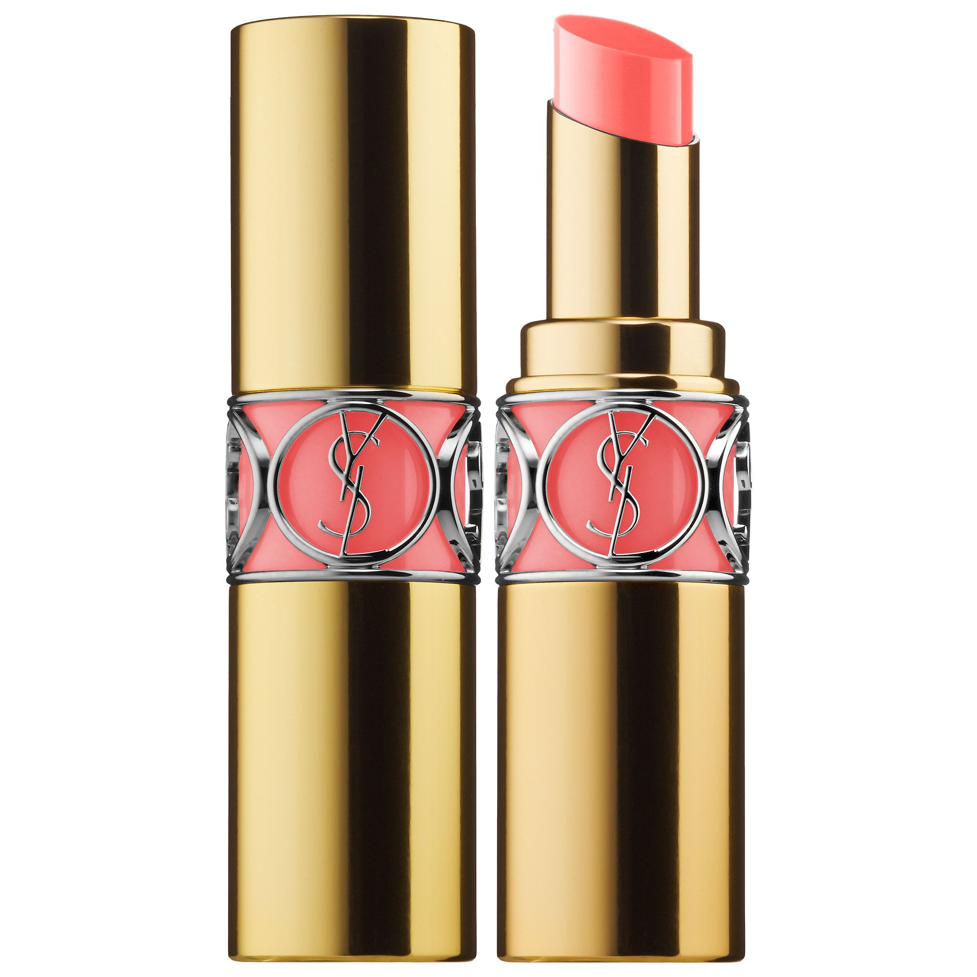Rouge Volupté Shine OilInStick Lipstick Ysl rouge