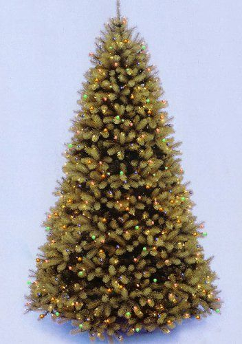 12 Ft Tall Artificial Slim Christmas Tree W 1100 Lights Stunning Http Www Fivedollarmarke Slim Christmas Tree Creative Christmas Trees Big Christmas Tree