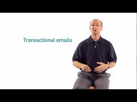 "E-mail Marketing Legal Rules and Compliance - I've just watched several informative videos relating to e-mail marketing laws, SPAM and penalties people face who do not comply to the law. These videos are now on a playlist in my YouTube channel and below is the link to view them. If you want to do e-mail marketing or use ""Solo Adds"" to promote your business, these are well worth watching. - Dan"
