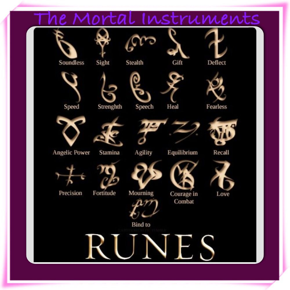 My next tattoo angelic power and love the mortal instruments my next tattoo angelic power and love the mortal instruments jonathan biocorpaavc