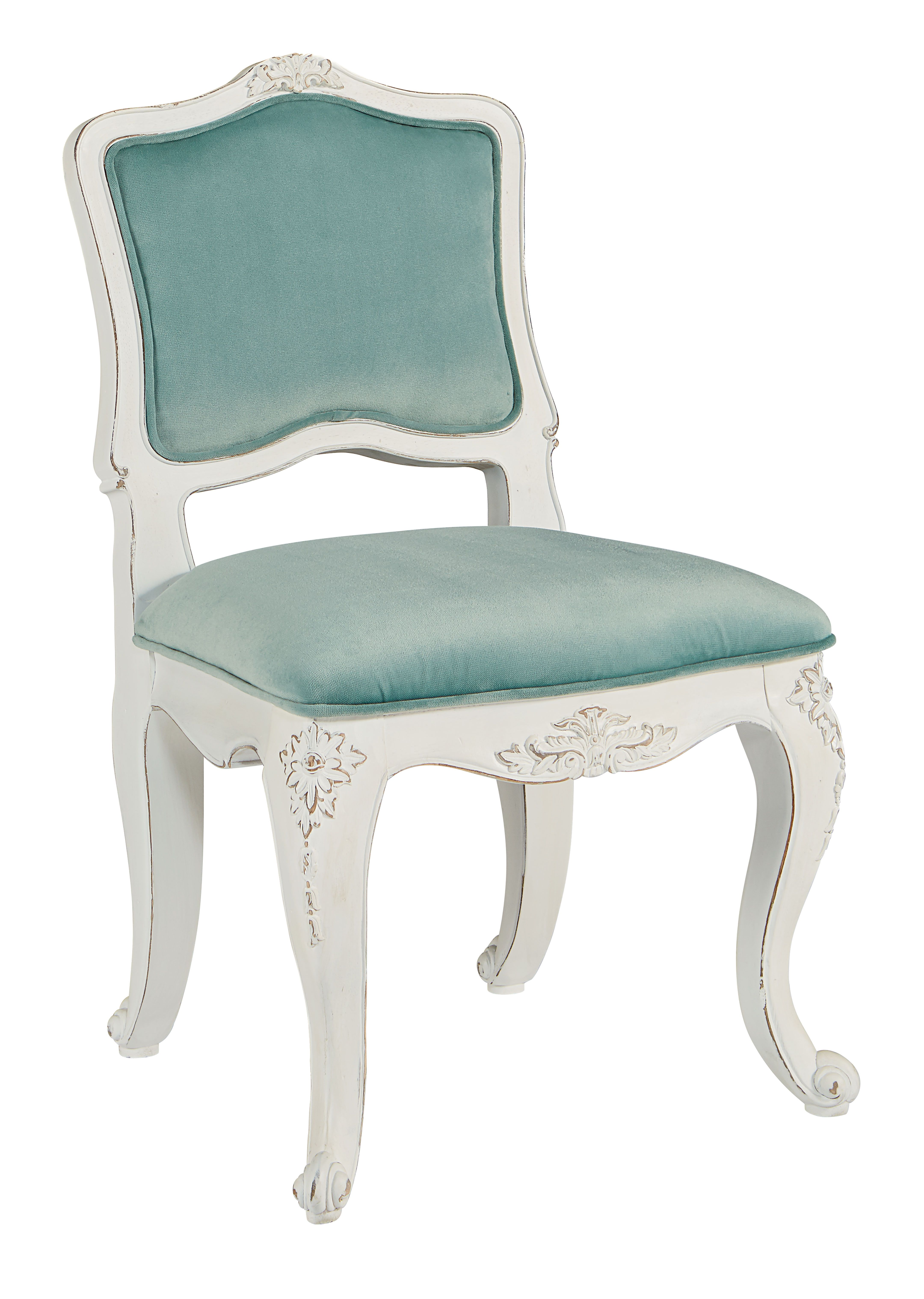 Tremendous Youth Flora Accent Chair Magnolia Home For The Home In Gmtry Best Dining Table And Chair Ideas Images Gmtryco