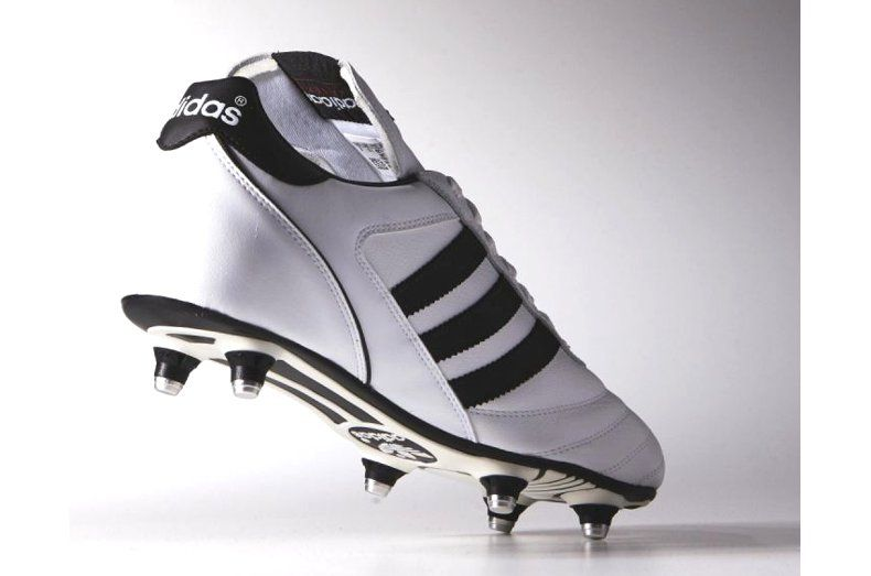 Buty Pilkarskie Adidas Kaiser 5 Cup M B34256 Sport Shoes Adidas Shoes