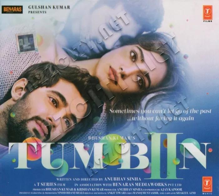 Tum Bin Ii 2015 Flac Artist Album New Movies Songs