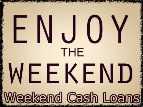 Cairns cash loans pawnbrokers picture 3