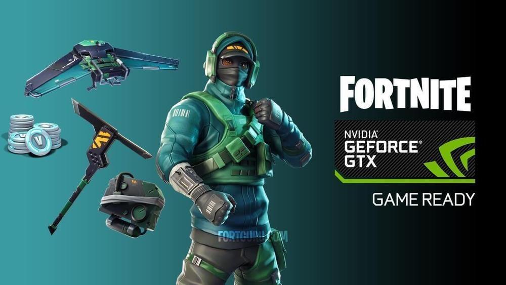 fortnite counterattack set 2000 v bucks pc digital redeem code fortnite canada game - fortnite lucid dreams code