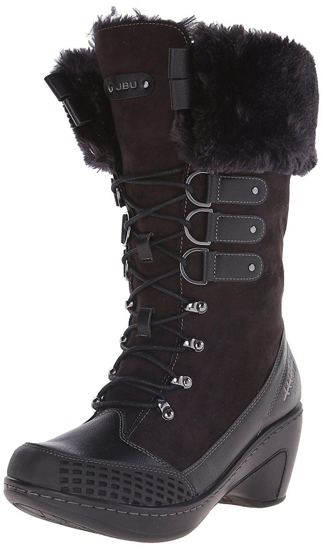 JBU by Jambu Women's Scandinavia Boot >>> Insider's special review you can't miss. Read more  : Women's boots