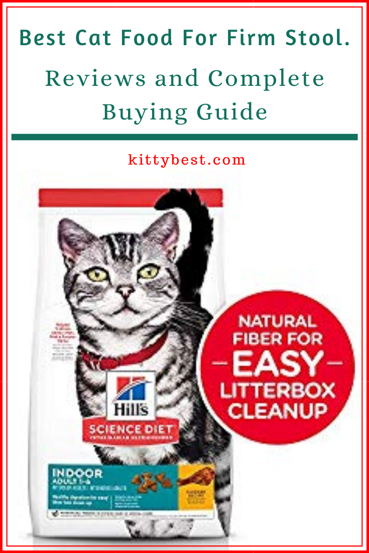 Science Diet Feeding Chart Cat : science, feeding, chart, Stool:, Reviews, Complete, Buying, Guide, Food,, Sensitive, Stomach