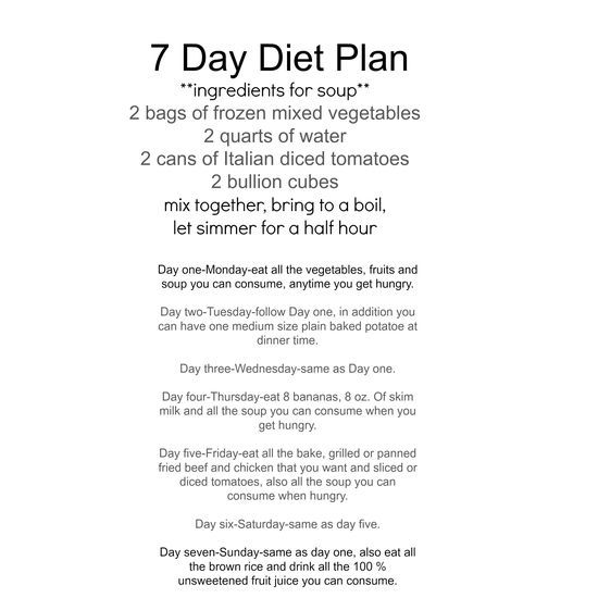 Ways For An Obese Person To Lose Weight