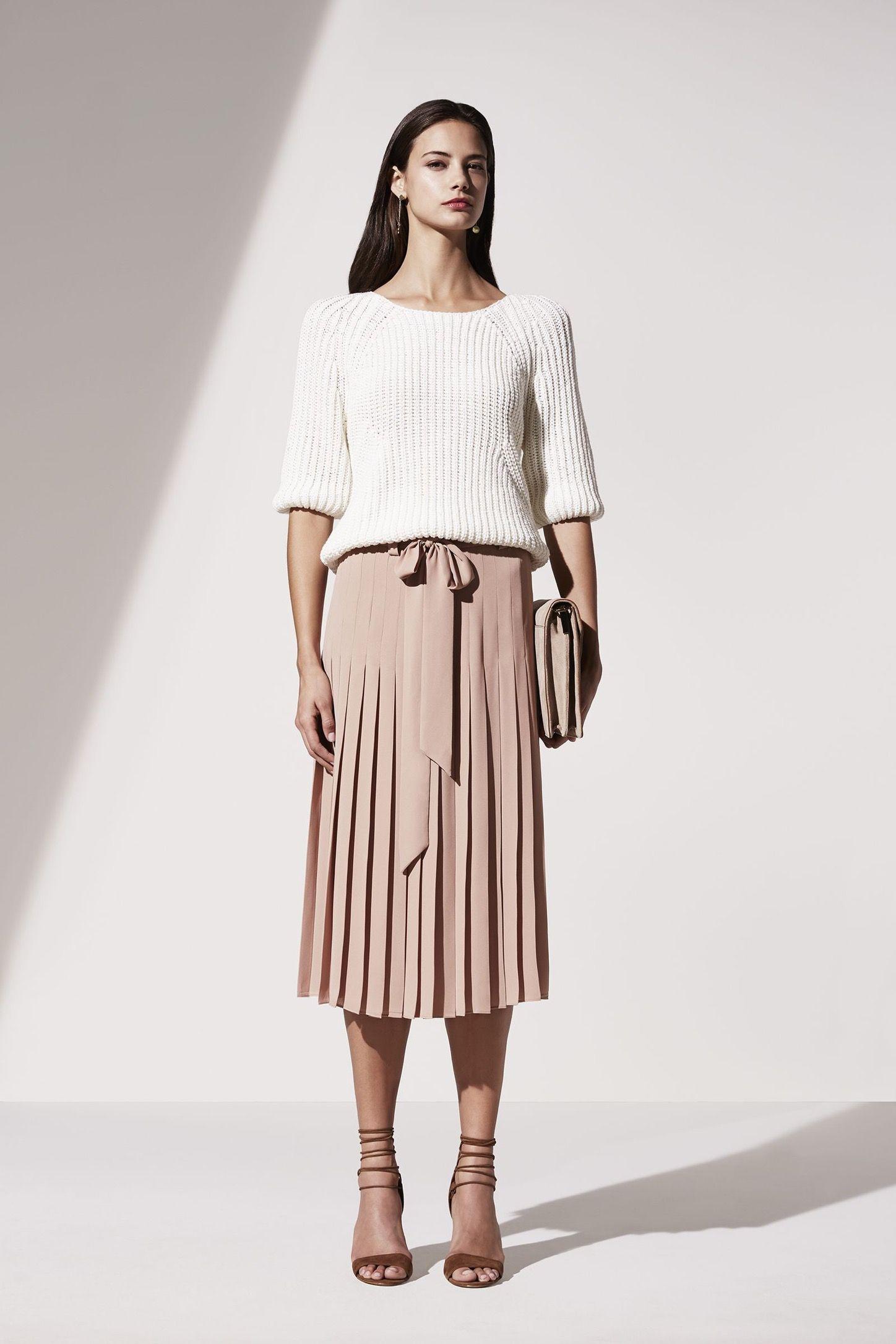 Pin by mary pat nanney on springsummer fashion inspiration pinterest