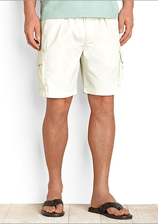 Details About Tommy Bahama Mens Relax Cargo Survivor