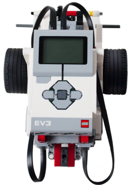 Educational Robotics for Absolute Beginners - self-paced on-line ...