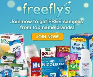 Get Free Product Samples  Free Samples    Free Stuff