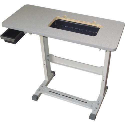 Mesa Para Maquina De Costura Domestica Mesa Drafting Desk