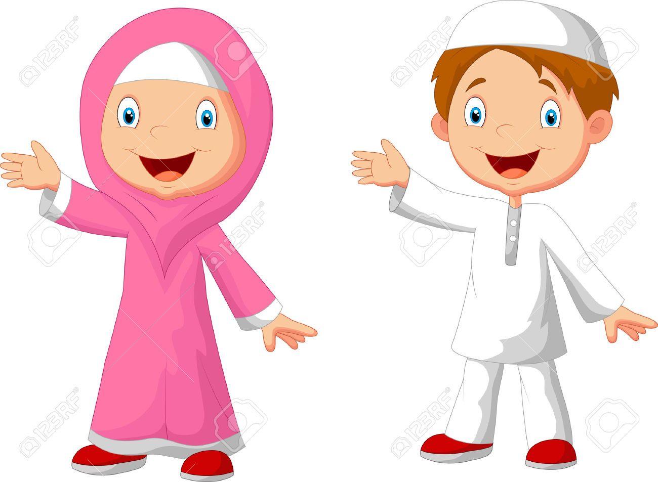 Muslim Vector Free Carian Google