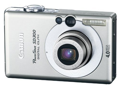 canon powershot sd200 sd300 digital ixus 40 30 service manual rh pinterest co uk Canon Compact Digital Cameras Canon Digital Camera Battery Charger
