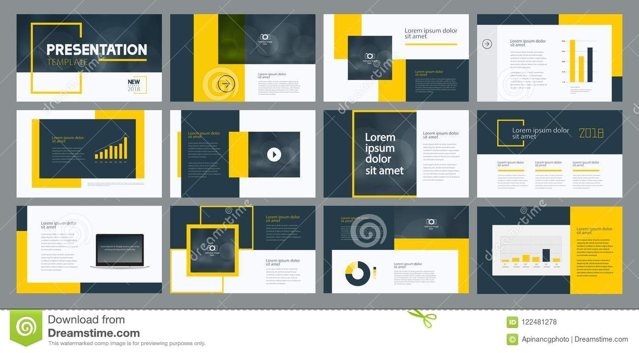 magazine layout spreads Google Search Business
