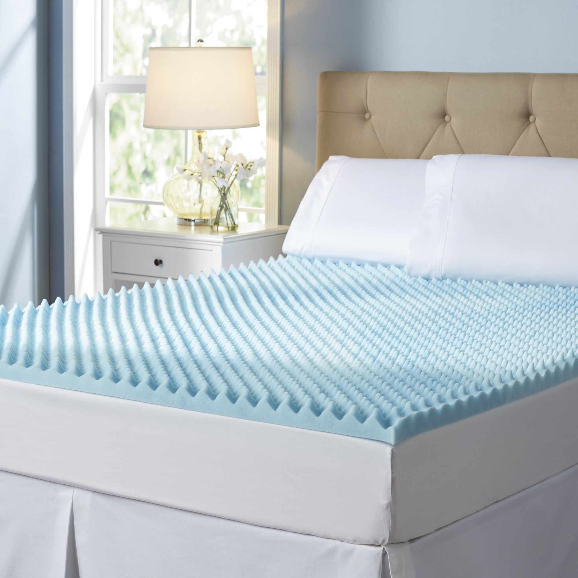 topper novaform comfort xfile memory the cooling mattress ideas trends gel best reviews foam royal pad for and uncategorized picture