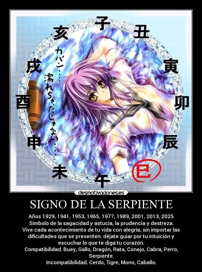 Encuentra este Pin y muchos más en Zodiaco animal, de AlBeRToJeTzAeL.