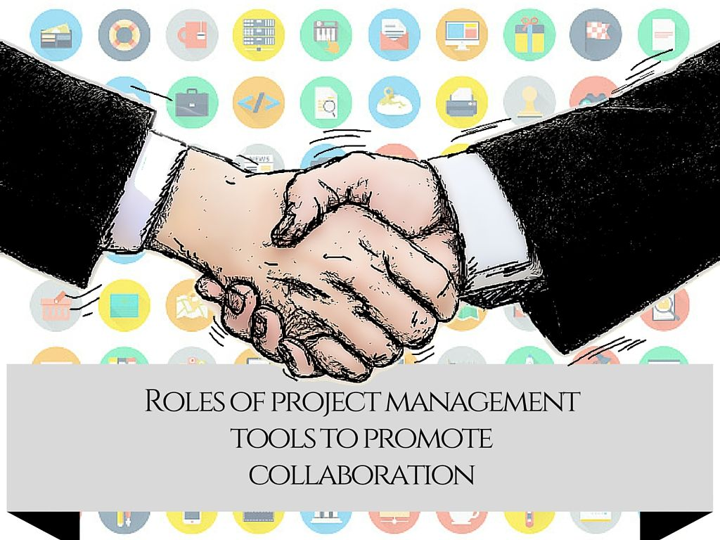 virtual office tools. Project Management Tools Are Some Of The Most Useful That Any Virtual Team Could Use Office F