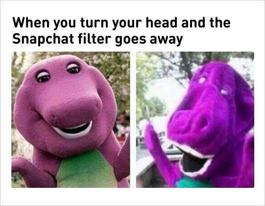 Meme S Quotes Memes Its Memes Laughing Memes Memes Quotes Funnie Memes I Meme Truthful Memes Happy Meme Wh Stupid Memes Stupid Funny Memes Funny Memes