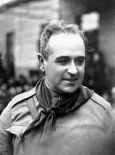Resultado de imagem para Getúlio Vargas em 1930