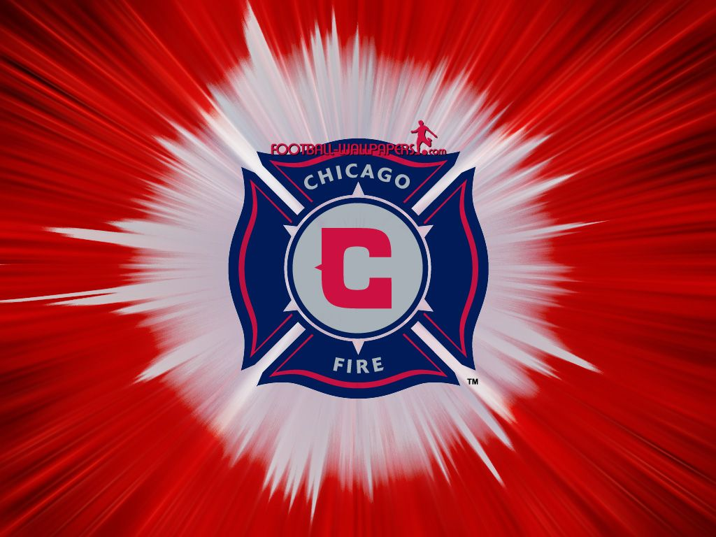 Favourite football soccer team chicago fire seattle sounders favourite football soccer team voltagebd Image collections