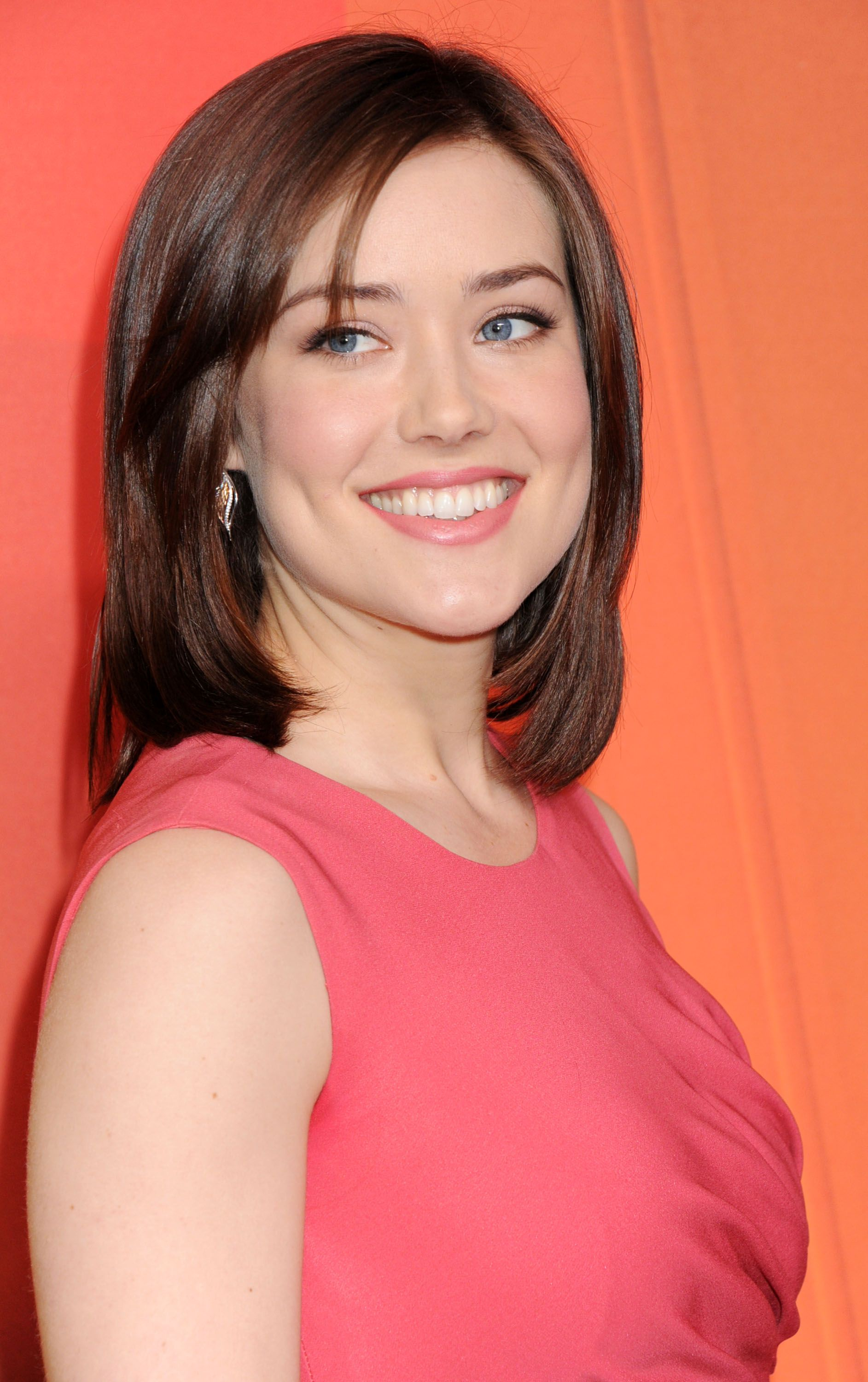 Megan Boone Wig : megan, boone, Length,, Going, Next., She's, Wearing, Anymore,, Truthf…, Inspiration,, Megan, Boone,, Beauty, Makeup