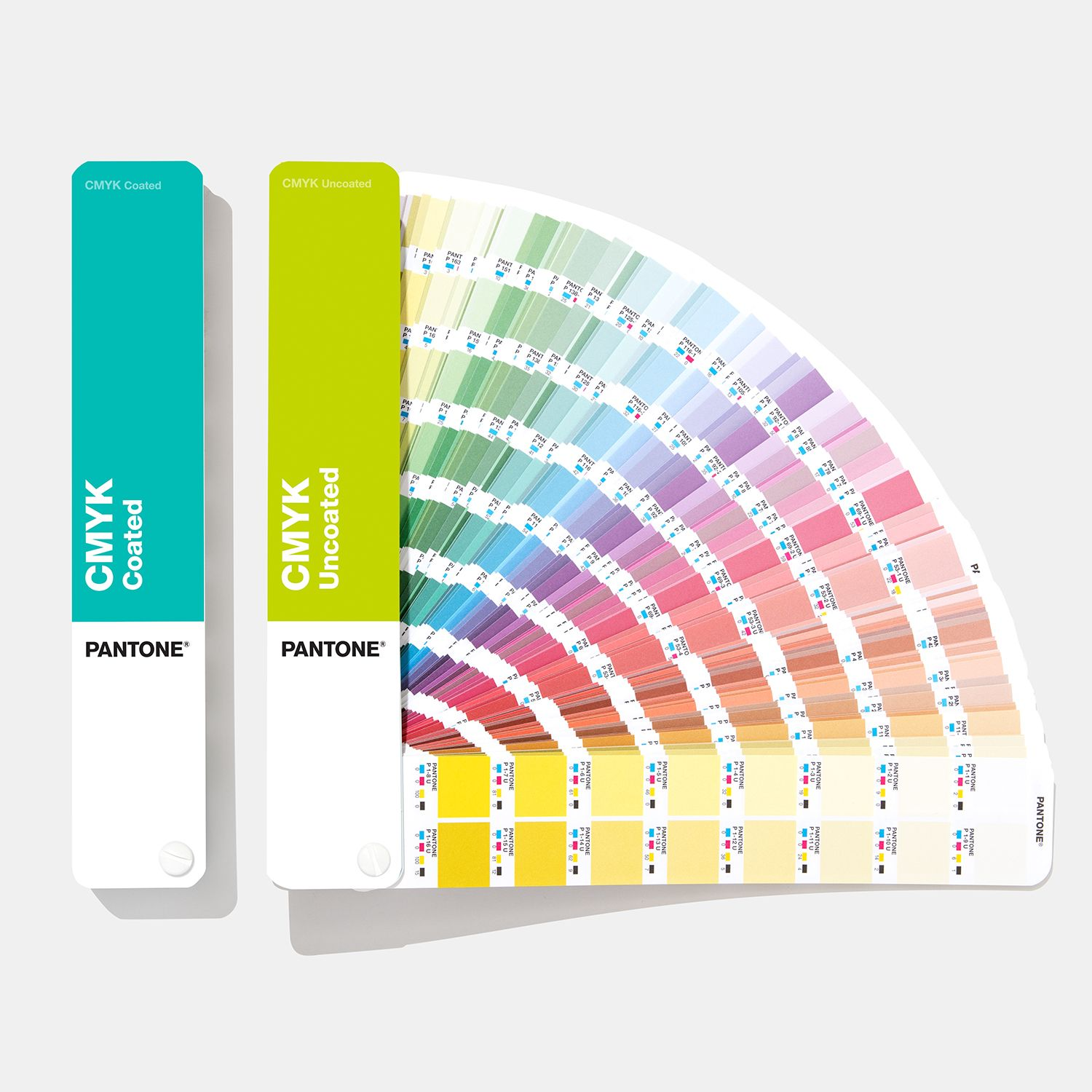 pantone cmyk guide coated uncoated view 1 in 2020 color cool grey 1c rgb to pms