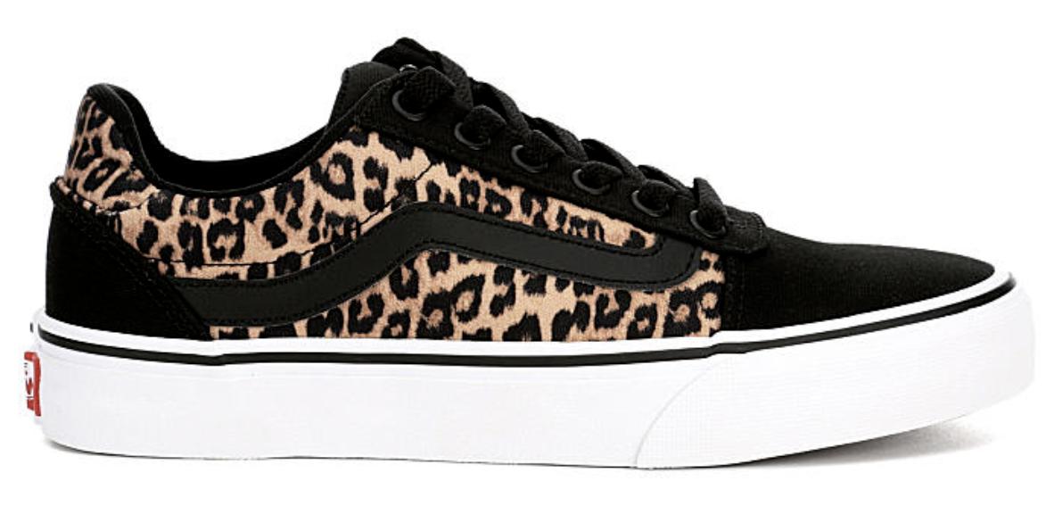 Womens sneakers, Vans shoes women