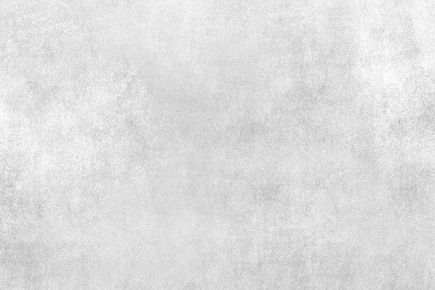 Download Light Gray Concrete Wall For Free Concrete Texture Concrete Wall Brick Texture