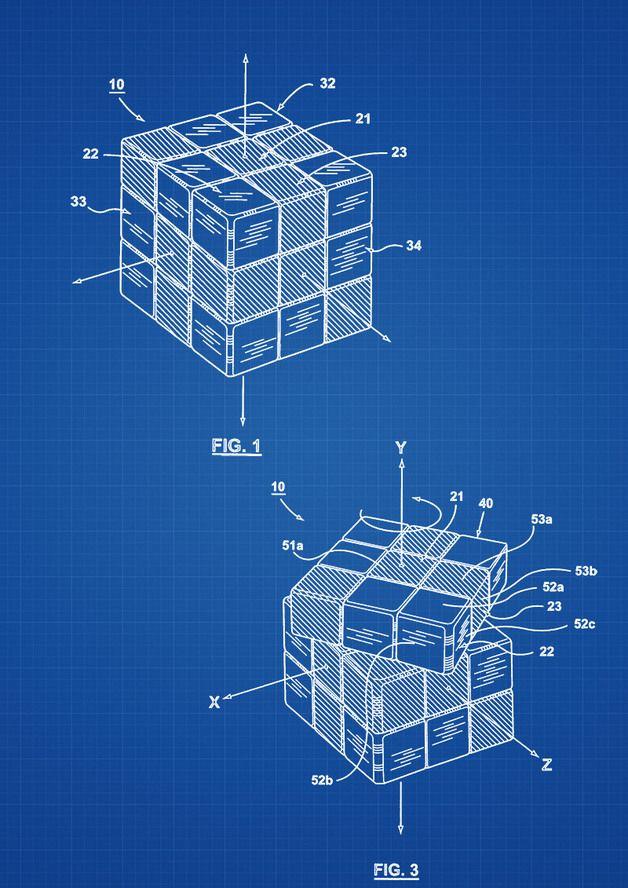 http://de.dawanda.com/product/78743515-Rubriks-Cube-Zauberwuerfel-Patent-Druck-Kunst