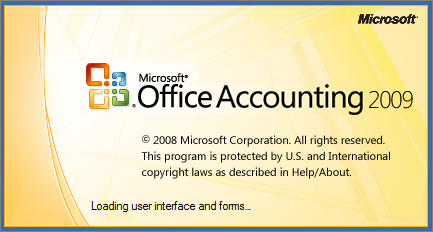 microsoft office key code 2019