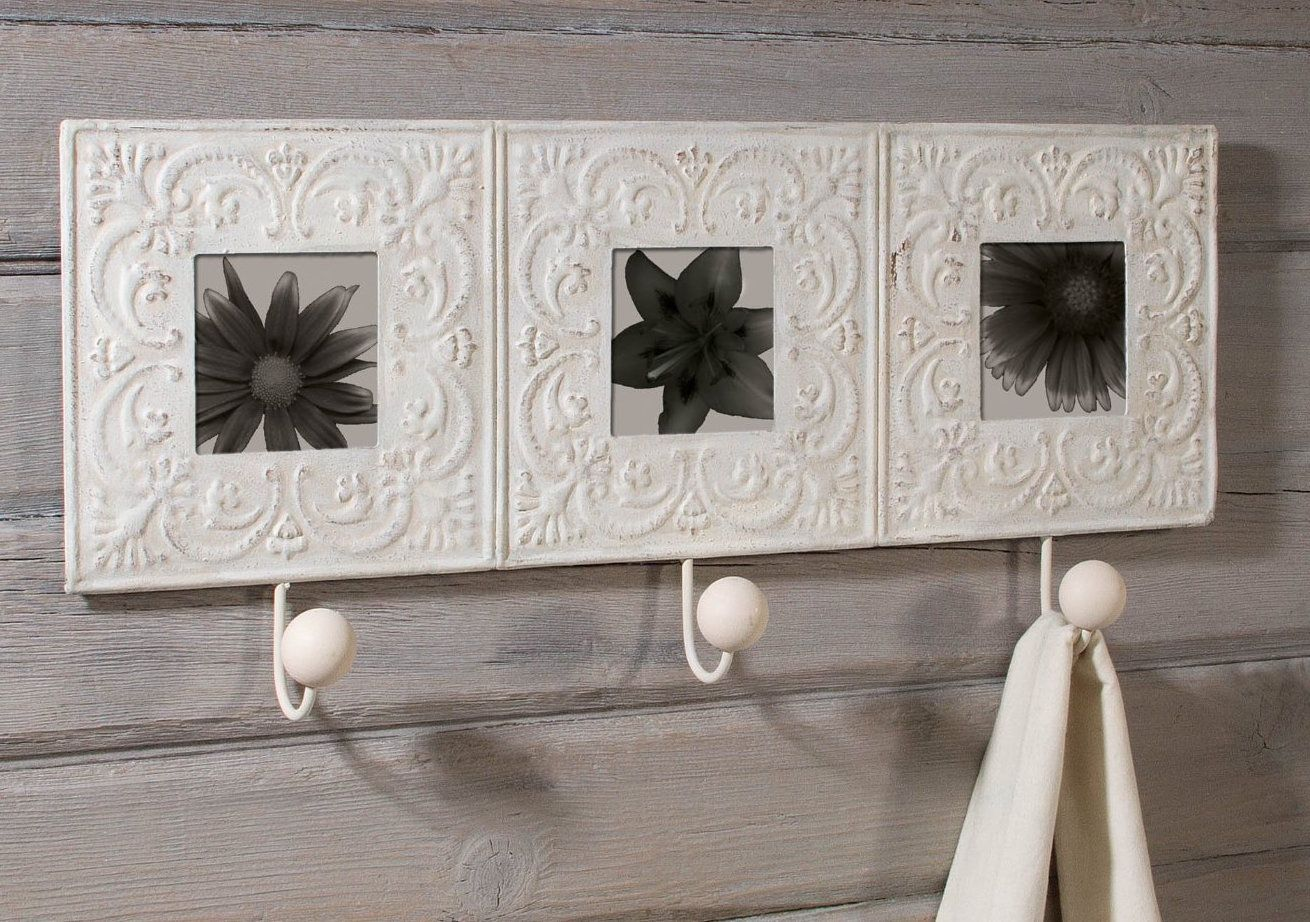 Vintage ceiling tile mirrors httpcreativechairsandtables vintage ceiling tile mirrors dailygadgetfo Image collections