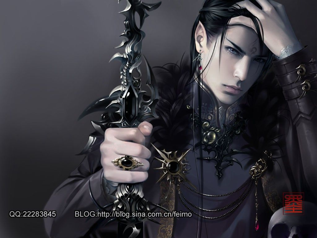 Fantasy warriors wallpaper men handsome guy 3d cg china fantasy warriors wallpaper men handsome guy 3d cg china fantasy voltagebd Images