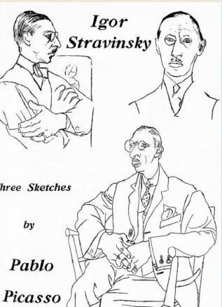 stravinsky_cropped