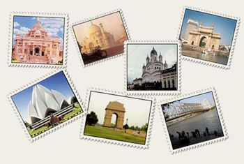 Shri Mani Mahesh Tour and Travels provides you the best traveling experience you ever imagine. We are Providing top holiday's destination all around the globe, Want to go out with family, or going on honeymoon or want to discover the world alone we can help you choosing your best destination.