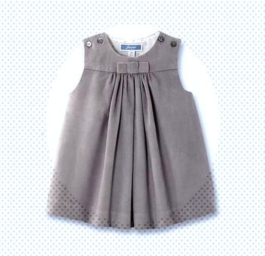 65 Different Models of Baby Dress Designs in 2019 | Styles At Life#baby