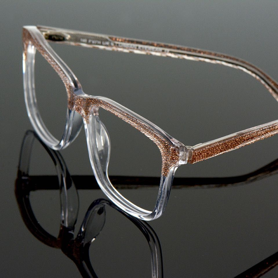 78f709f35fcd Pin by Amy Allen on Glasses