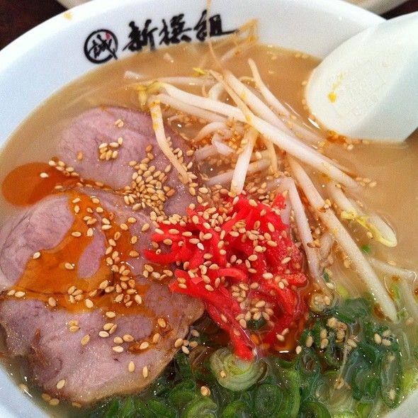 eb9346b835479693cf25b4b3e600c9f2 - Shin Sen Gumi To Go Gardena