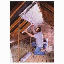 Foil Insulation L Therma Foil Co Uk Attic Flooring Attic Insulation Attic Remodel