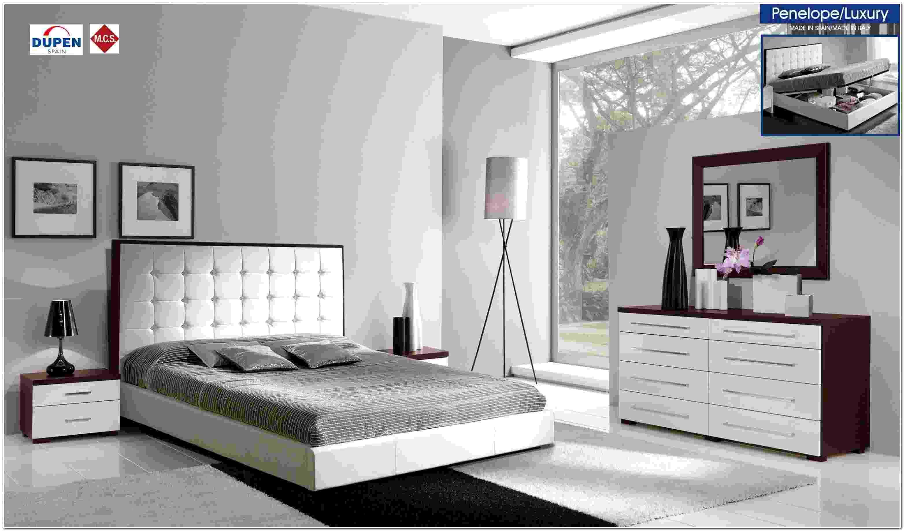 White Bedroom Dresser Sets Modern Bedroom Furniture Buy Bedroom