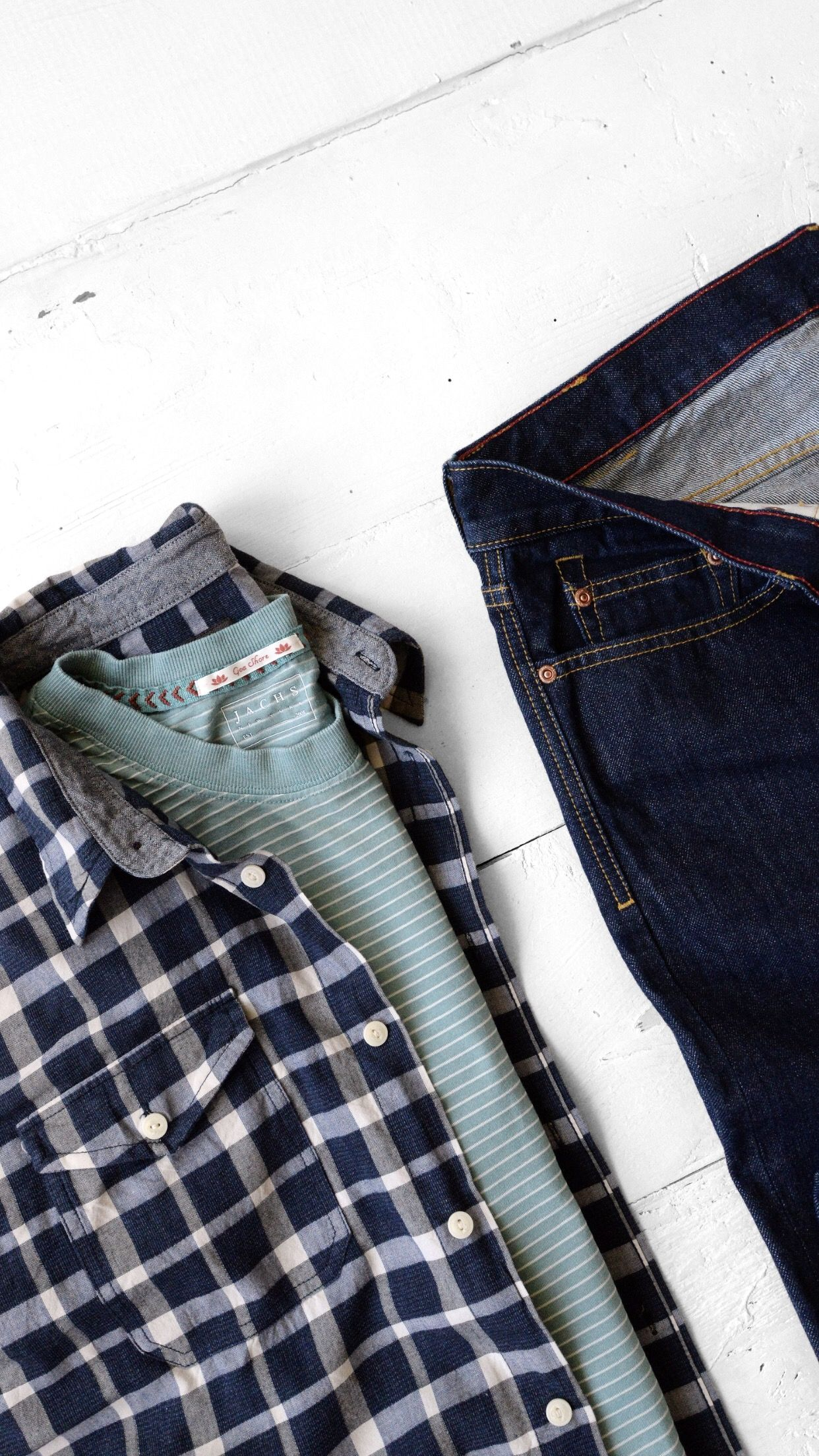 Blue flannel outfits for guys  Tuesday    Menus outfit  Pinterest  Guy fashion and