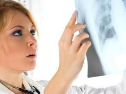 Pin On Finding The Right Mesothelioma Attorneys