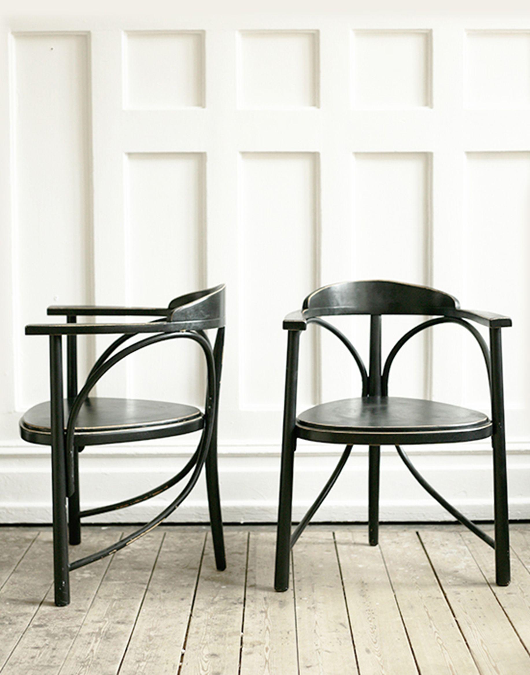 Vintage Love Artilleriet Inredning Goteborg Art Deco Chair Deco Chairs Furniture Design