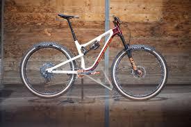 Base Bike Shop Der Sympathische Mountainbike Spezialist